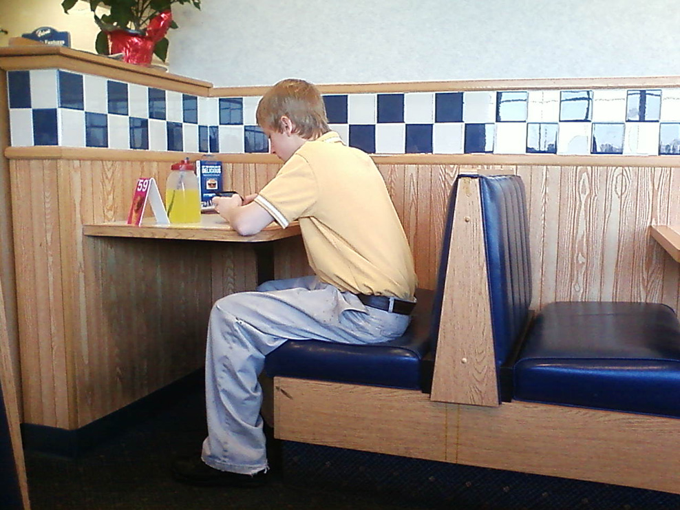 forever alone guy. Table for Forever Alone Guy