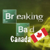 If Breaking Bad Was Made in Canada...