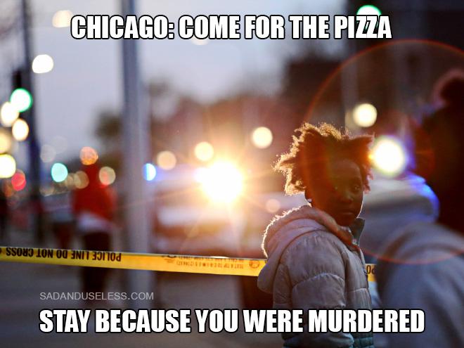 slogan-chicago