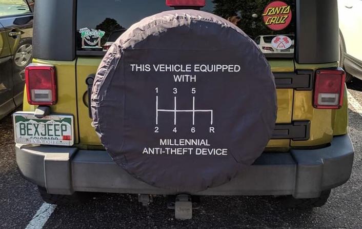 [Image: anti-theft-device.jpg]