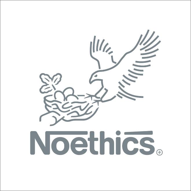 Brutally Honest Logos