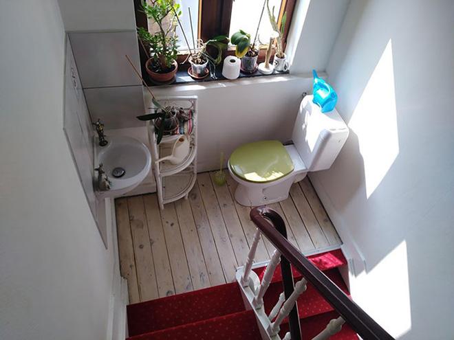 Home design fail.