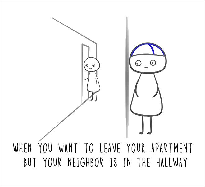 Finnish nightmare.